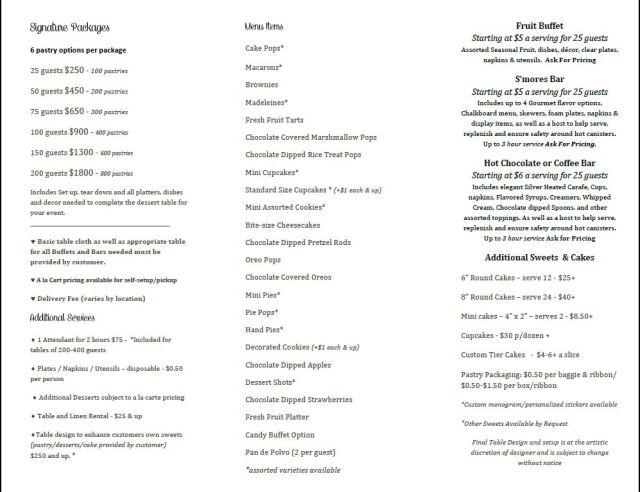 2017-pastry-menu-2