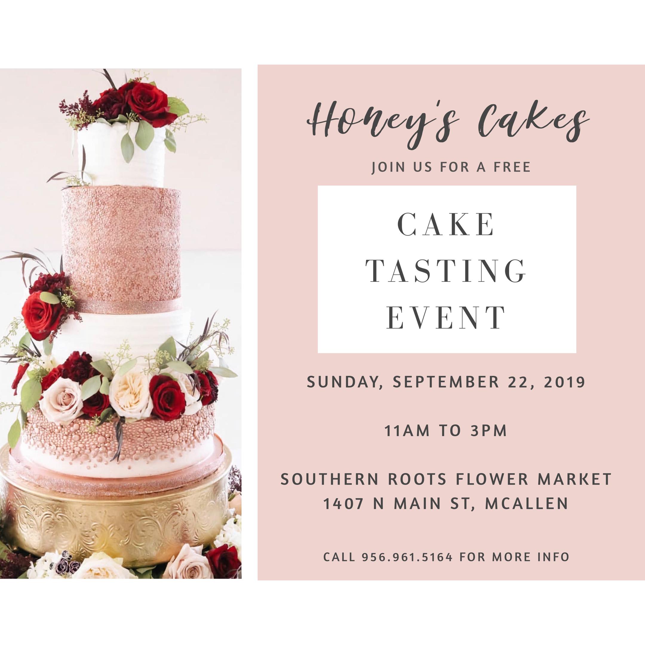 Honey S Cakes Amazing Custom Cakes And Pastry Design